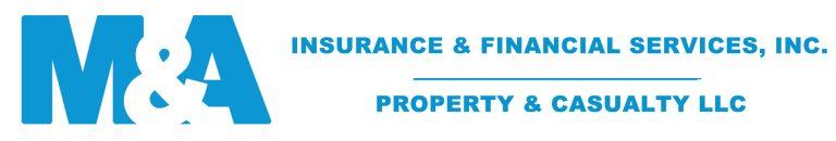 M&A Insurance Logo