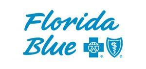 Florisa Blue