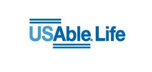 USAble Life