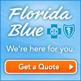 Florida Blue Get Quote